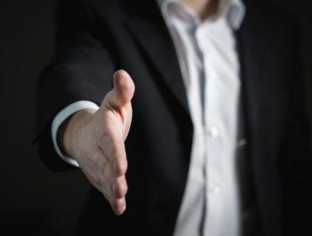 gestione processo di acquisto - it consult