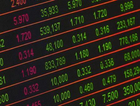 mercato azionario - josh - it consult
