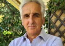 Guido Bacigalupi