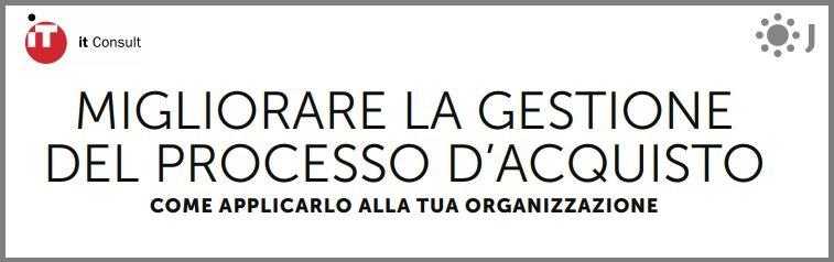 Locandina--Ancona