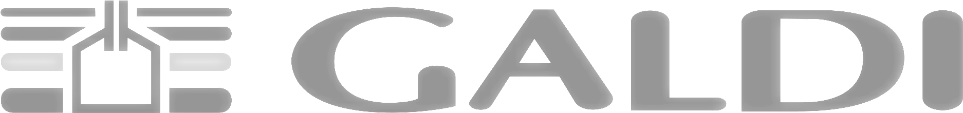 Logo Galdi