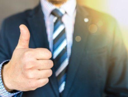 gestione pratiche recupero crediti