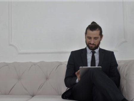 processo approvativo con firma digitale